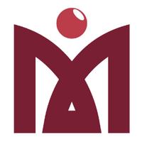 missinmedia   Social Profile