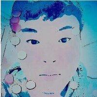 Shinminsub | Social Profile