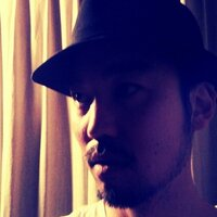 qigong_ws | Social Profile