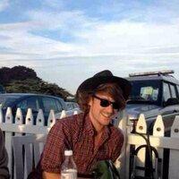 Jack Standen | Social Profile