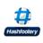 hashfootery's avatar