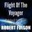 Robert Fulson