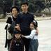 김종민's Twitter Profile Picture