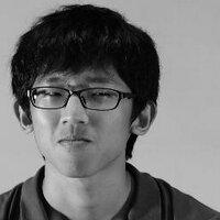 Tay Chun Min | Social Profile