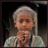 The profile image of ayyaantuu