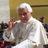 CatholicRetweet profile