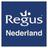 RegusNL