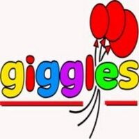 Giggles Party Store | Social Profile