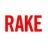 Rake (シンガーソングライター) Twitter