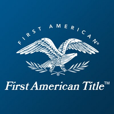 First American Title