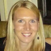 Kathryn Dekas | Social Profile