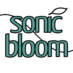 Sonic Bloom's Twitter Profile Picture