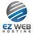 ez-web-hosting.com Icon