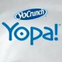 Yopa Greek