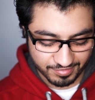Bader Kamal Social Profile