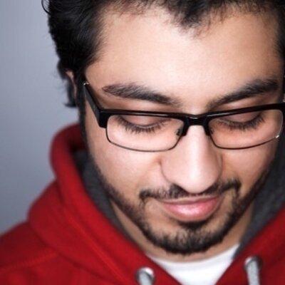 Bader Kamal | Social Profile