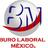 BURO LABORAL MEXICO