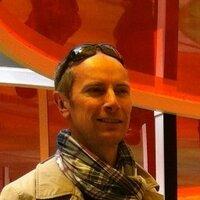 Eric Sausse | Social Profile