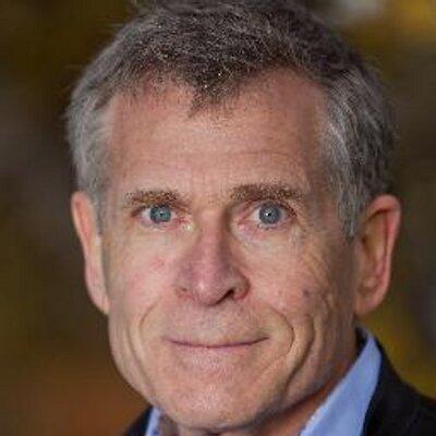 Steve Brecher | Social Profile