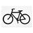 @cyclingtiger