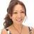 The profile image of lyzzyamazaki