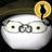 【白猫】ギルドオファークエスト「妖魔の呪禁」攻略情報!マンティコア土偶マグマジン等が出現する呪武器クエ並の鬼畜難易度!【プロジェクト】