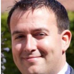 Ian Addison Social Profile