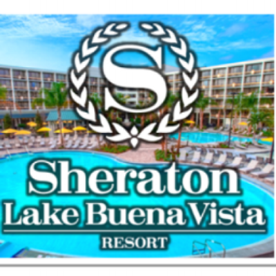 Sheraton LBV Resort
