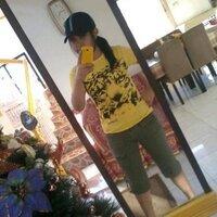 heseel041590 | Social Profile