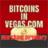 @BitcoinsInVegas