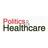 Pol_Healthcare profile