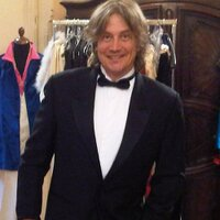 Max Damiani | Social Profile
