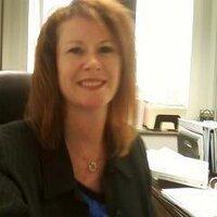 Suzanne Martin | Social Profile