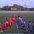 football4us
