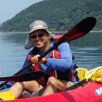 柳澤大雅 (たいが) 海辺のさんぽ社 | Social Profile