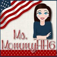 Ms. MommyHH6 | Social Profile