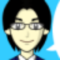 いーさん | Social Profile