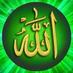 Bir Dua's Twitter Profile Picture
