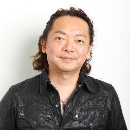 安藤哲也 FJファウンダー/代表 Social Profile