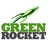@greenrocketnews