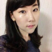 Ashley(Youme) Jung | Social Profile