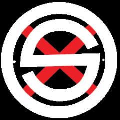 OxS Social Profile