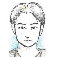 Masaru Yamaguchi | Social Profile