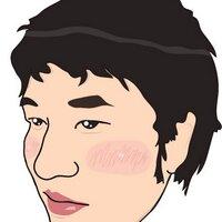 LOVE 奥村 | Social Profile