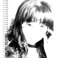 행복충전♥♥ | Social Profile