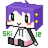 The profile image of Skile_Alford
