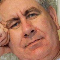 Martin Underwood | Social Profile