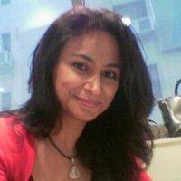 Mirette F. Mabrouk | Social Profile