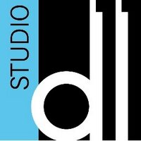 studiod11nl