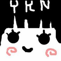 YuKiNe | Social Profile